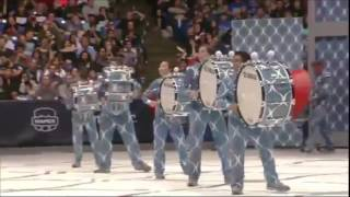 Chino Hills High School Wgi 2015