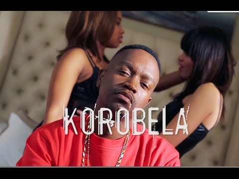 Korobela - Morale ft Gigi Lamayne & Kwesta (Official Video)