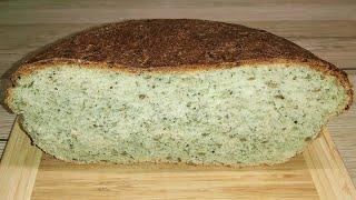 Рецепт вкусного Хлеба с семечками и семенами чиа