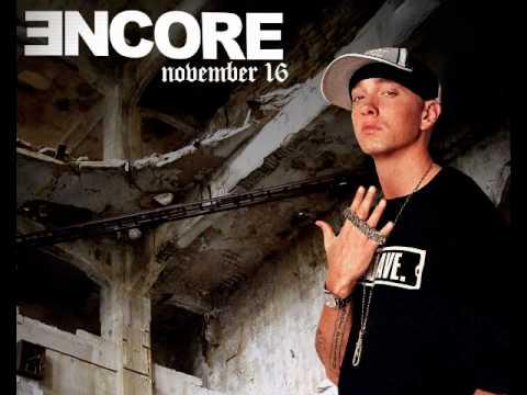 Eminem - When I'm Gone (Instrumental) DOWNLOAD LINK