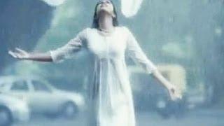 Nirantharam Nee Oohallo Songs - Oh Sunandha - Amala Paul - Adharva