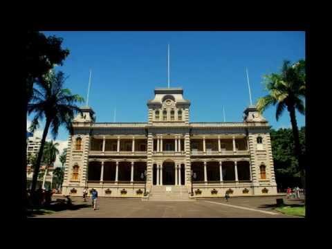 6 Iolani Palace - iolani palace history - iolani palace tours