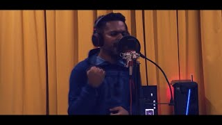 Yadhum Neeye - Slim Lazer // Yd Empire  (Malaysian Tamil Song 2020)