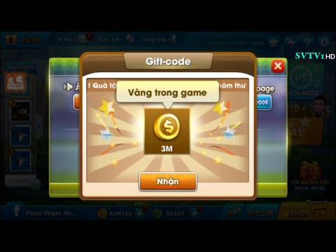 Cờ Tỷ Phú ZingPlay Mùa 3 | Tập 318 - Nhận thưởng giftcode 3M vàng