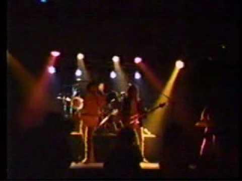 johnny monster 1987-heart turns to stone.wmv