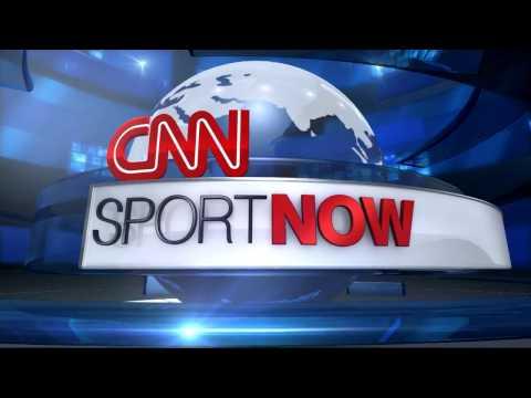 World Sport Headlines