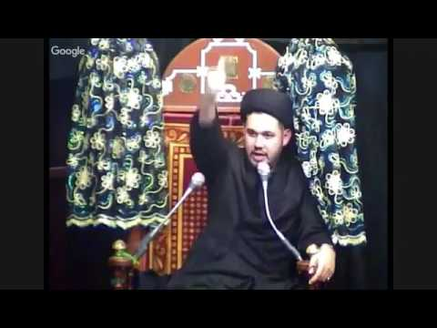 The immense power of Tasbeh-e-Zahra(as), Salawat(durood) & Astaghfar. A must listen!!! About 3 min