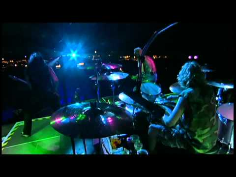 Scorpions  The Zoo HD   at Wacken Open Air  2006  YouTubemp4