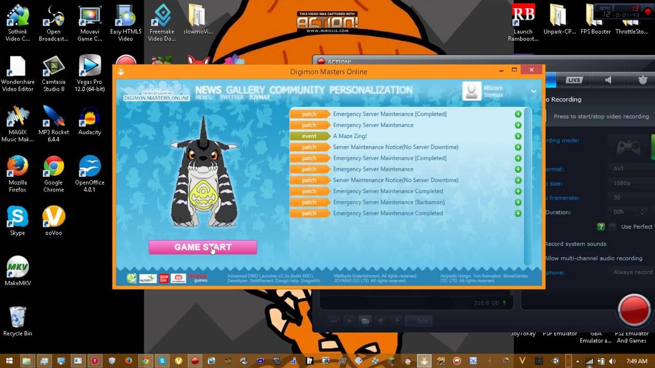 download watch masters online