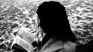 Baixar Roberta Ferraz empresta a voz a Fiama Hasse Pais Brandão