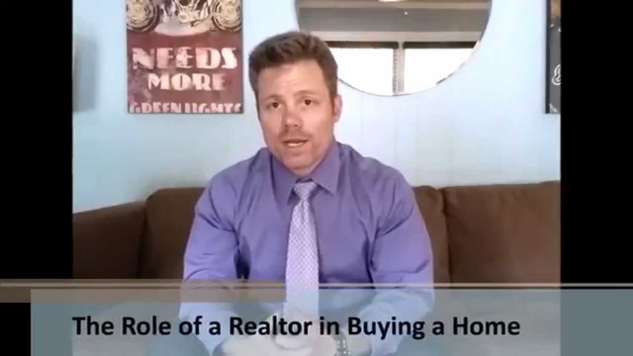 how to choose the right real estate brokerage