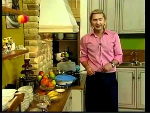 видео: Кольца с арахисом рецепт