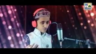 mueen qadri bangalore new album from Gulshan-e-thwaiba manqabat khwaja mere khwaja