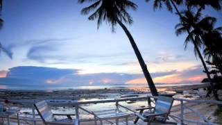 Hotel Del Mar Miami Beach Lounge   Wonderful Chill Out Erotic Mix
