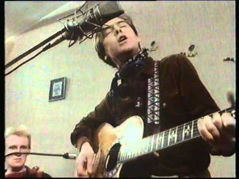 Aztec Camera...Roddy Fame...accoustic down the dip