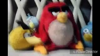 (YTP) THE POOP VIDEO!