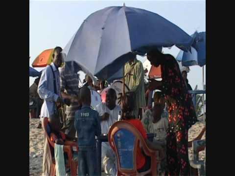 Lagos Time Part 2