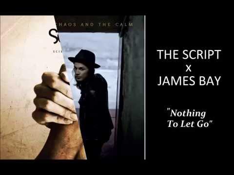 THE SCRIPT x JAMES BAY -