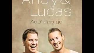 Aqui Sigo Yo -Andy & Lucas- (Remix Rumbaton 2011)