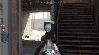 Kills and Funny moments Call of Duty Moden Warfare