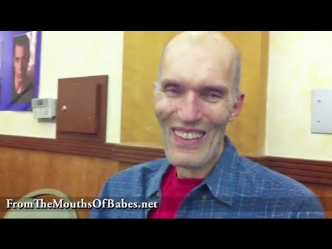 carel struycken net worthcarel struycken star trek, carel struycken korn, carel struycken 2016, carel struycken wife, carel struycken, carel struycken interview, carel struycken twin peaks, carel struycken charmed, carel struycken net worth, carel struycken blacklist, carel struycken photography, carel struycken disease, carel struycken lurch, carel struycken acromegaly, carel struycken addams family, carel struycken james bond