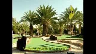 Пафос,Кипр,остров,отдых,2015(Где рай ???? Pай, у нас на Кипре !!!! Зимой на лыжах кататься , а патом купаться в море. Летом солнце пляж и отдых..., 2014-02-18T16:22:09.000Z)