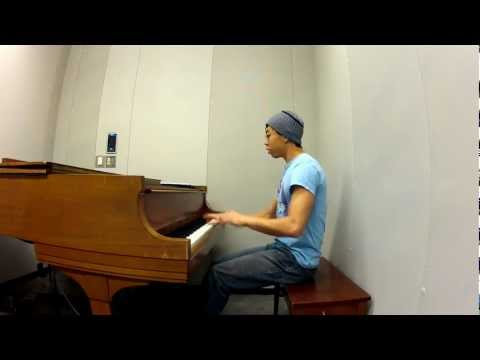 scarlatti-piano-sonata-in-d-major,-k.-96