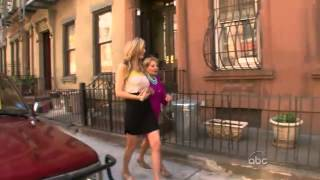 Transgender Beauty Queen Jenna Talackova Barbra Walters Interview   20/20   ABC News