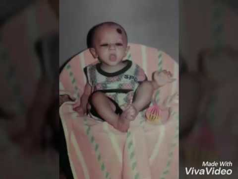 Birthday Surprises Video For Junaid Shah