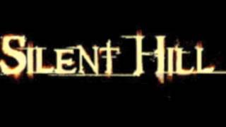 Download Got Twurk? - Silent Hill (Promise) trap remix MP3 song and Music Video