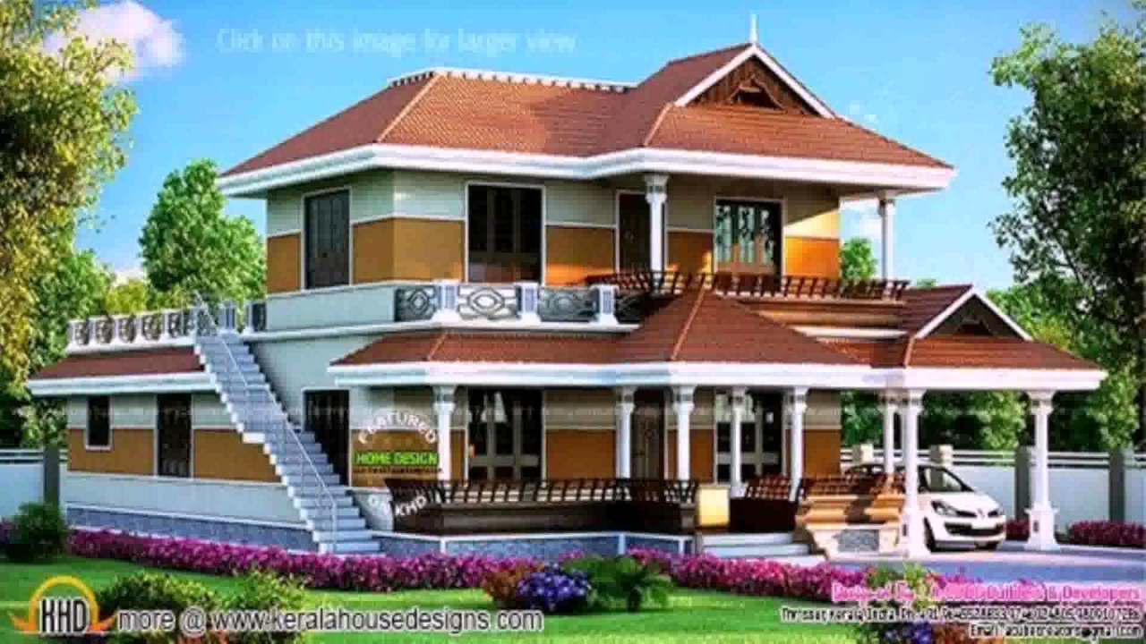 Beautiful House Design In Assam Youtube