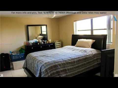 Priced at $214,900 - 990 Biarritz Dr # 503, Miami Beach, FL 33141