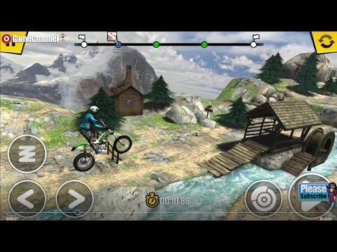 Motocross Nitro Bmx Bike Motor Racing Motocross Nit