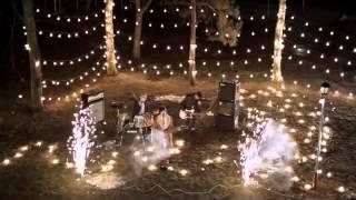 Quest Pistols клип Песня из универа новая общага  Как ты красива невыносимо смотреть всем!