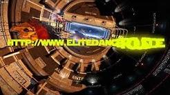 Deutsches Elite Dangerous Forum
