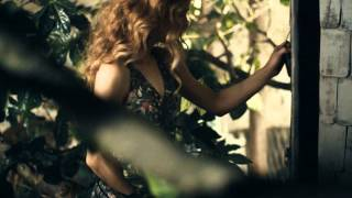 Sakarya Fırat'ta yürekleri sızlatan sahne _ İzlesene.com Video
