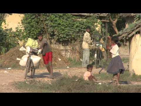 Invisible Lives: Newborn Health in Nepal and Malawi