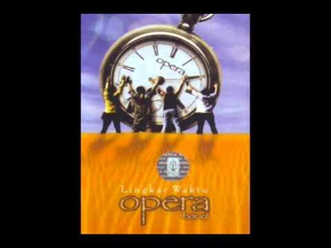Opera - Hentikan Saja