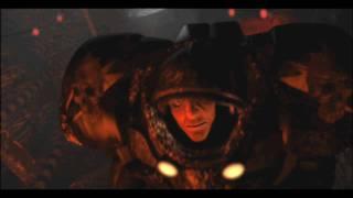 StarCraft: Brood War - Intro Trailer (HD)