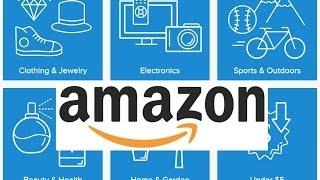 3 AWESOME Amazon Hacks! Get Amazon DISCOUNTS, Promo Codes, And FREE stuff