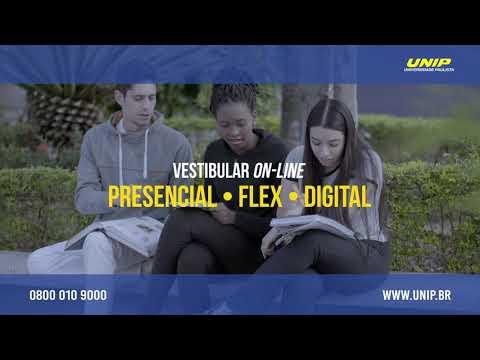 UNIP | Presencial