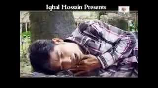 Mujib pordeshi bangla Folk song   Ami jani nare doyal