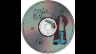 Fúria Funk 5 - DJ C C - Do You Like