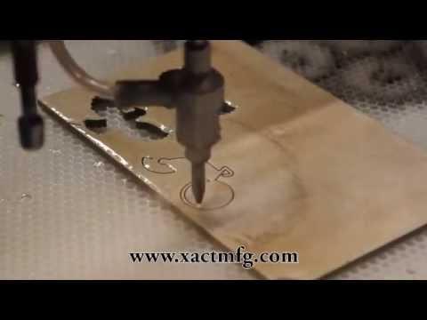 Water Jet Cutting Ceramic Tile Demo   YouTube Water Jet Cutting Ceramic Tile Demo
