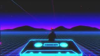 Best Of Nostal Synthwave Mix