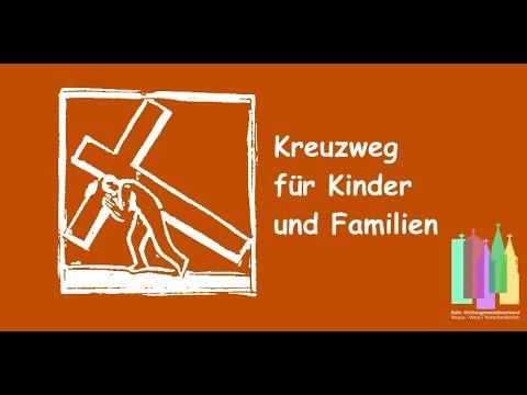 kreuzweg-für-kinder-und-familien-2020