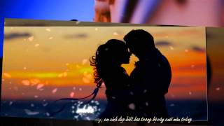 Video beautiful in white - Shane Filan kara + Vietsub download MP3, 3GP, MP4, WEBM, AVI, FLV Juni 2018