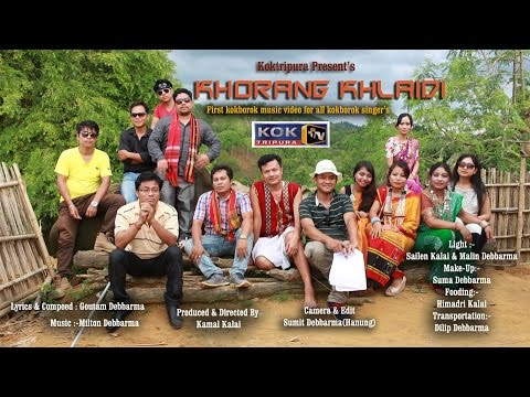 khorang-khlaidi-first-kokborok-music-video-album-by-koktripura