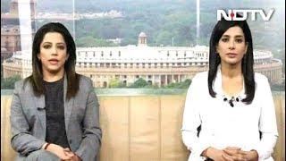 वीर सावरकर के हिंदुत्व का विरोध: पूर्व PM, PMC Bank खाताधारकों की बढ़ती परेशानी | Good Morning India