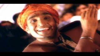 Dhai Lakh Di - Punjabi Wedding Hit - Karan Jasbir - Full Song